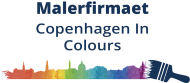 Malerfirmaet Copenhagen In Colours